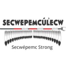 Secwepemc Strong -